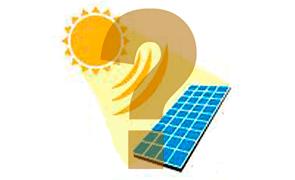 Mitos-da-energia-solar