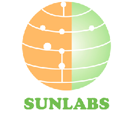 Blog Sunlabs